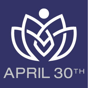 April30th Logo