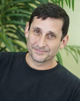 Petar Sardelich